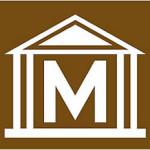 museum-english-symbol