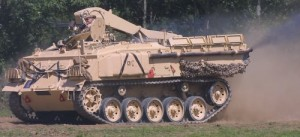 fv434