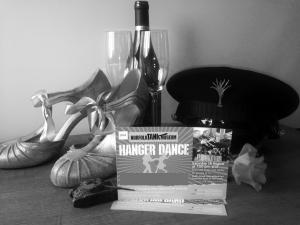 15th August Hanger Dance